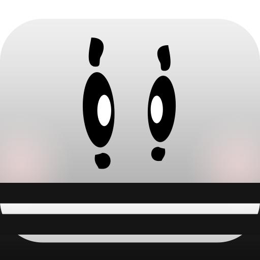 Unimime App Icon